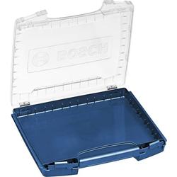 BOSCH I- BOXX 53 TRAGESYSTEM
