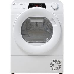 Candy RO H8A2TE-S Wärmepumpentrockner - Weiß