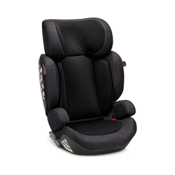 ABC Design Autokindersitz Auto-Kindersitz Mallow, Diamond black