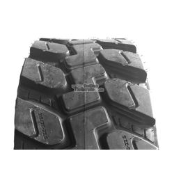 Industriereifen CAMSO-SOLIDEAL WEX553 315/70-225 150A8 TL