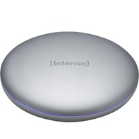 Intenso Memory Space 1TB USB 3.0 silber (6027562)