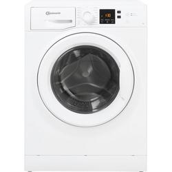 Bauknecht BW 719 Waschmaschinen - Weiß