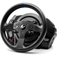Thrustmaster T300 RS GT Edition Lenkrad für PS4 /