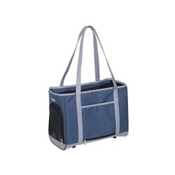 Nobby Tiertransporttasche Transport Tasche TOMMA