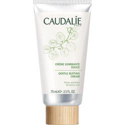 CAUDALIE mildes Gesichtspeeling 75 ml