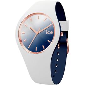 ICE-Watch Ice Duo Chic Silikon 40 mm 16983
