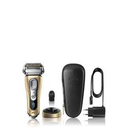 Braun Series 9 9399S elektryczna maszynka do golenia  1 Stk