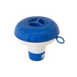 Bestway Dosierschwimmer Flow Clear für Minitabletten Ø 2,5cm