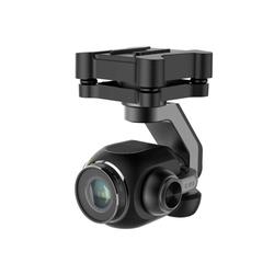 E90 Kamera 1 Pro Camera Commercial (H520) EU