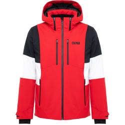 Colmar - Men Whistler Jacket  - Skijacken - Größe: S