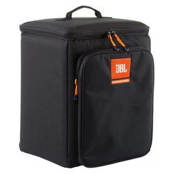 JBL EON ONE Compact BP Transporttasche