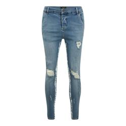 Siksilk Skinny-fit-Jeans L (34)