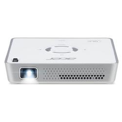Acer C101i Beamer (150 lm, 1200:1, 854 x 480 px)