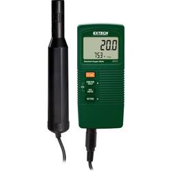 Extech DO210 Sauerstoff-Messgerät