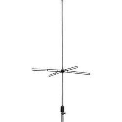 Kathrein Antenne AM/FM ARA 20