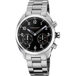 KRONABY Apex, S3111/1 Smartwatch