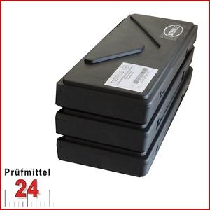 3x STEINLE 1307 Digital Messschieber 150 mm Ablesung: 0,01 mm Tiefenmaß: flach Aktionspreis gültig bis 31.01.2021