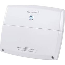Homematic IP Funk Multi IO Box HmIP-MIOB