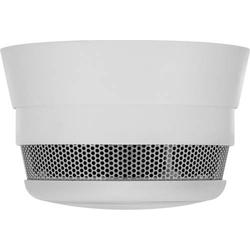 Smartwares SmartHomePro Funk Rauchmelder