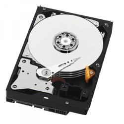 2TB Festplattenspeicher 24/7 mit AllFrame-Technologie