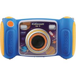 Vtech® Kidizoom Kid 3 pink Kinderkamera blau