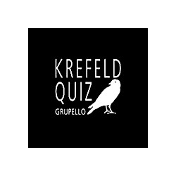 Krefeld-Quiz; .