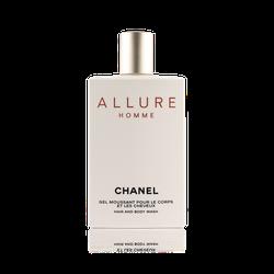 Chanel Allure Homme Duschgel 200 ml