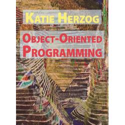 Katie Herzog als Buch von Katie Herzog