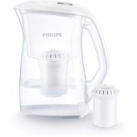Philips Wasserfilterkaraffe AWP2970