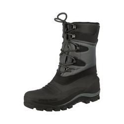 CMP Nietos Snow Boots Winterstiefel Winterstiefel grau 41