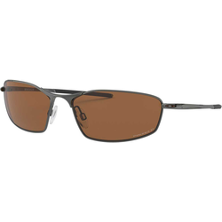 Oakley Whisker OO4141-05-60
