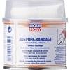 Liqui Moly 3344 Auspuff-Bandage 1m