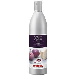 Crema di Aceto Pflaume - WIBERG