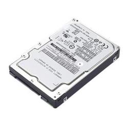 Lenovo - 00Y2497 - Lenovo Festplatte - 146 GB - Hot-Swap - 2.5