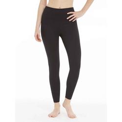 Spanx Lange Unterhose Shaping-Leggings (1 Stück) M = 38/40