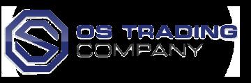 OS Trading Company