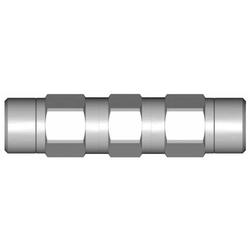 Triax Kabelübergang B004-SPL