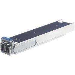 Hirschmann INET Medien-Modul LC M-XFP-ZR/LC