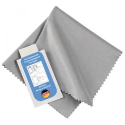 Hama Reinigungstuch Reinigungsset Feuchtreinigungstüche Art. Nr.:00005988