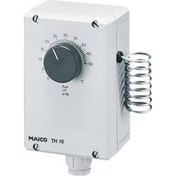 Maico Thermostat TH 16