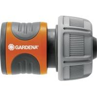 """GARDENA Schlauchverbinder 19 mm (3/4"""") (18216-50)"""