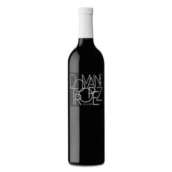 Domaine Tropez Rouge 0,75L (14% Vol.)