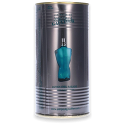 Jean Paul Gaultier Le Male After Shave 125ml