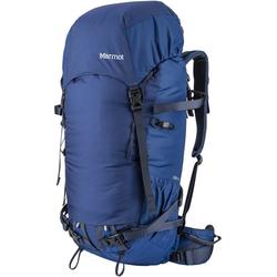 Marmot Reiserucksack Eiger 42