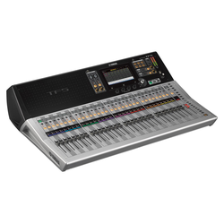 Yamaha TF-5 Digitalmixer