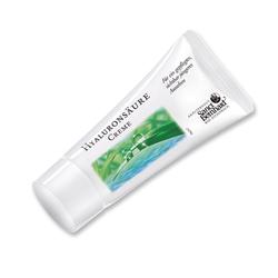 Hyaluronsäure-Creme 15-ml-Tube