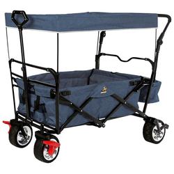 Pinolino® Bollerwagen Paxi Style