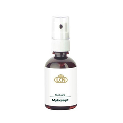 LCN - Foot Care - Mykosept Spray - 50 ml