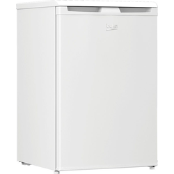 BEKO Kühlschrank TSE1424N, 84 cm hoch, 54,5 cm breit