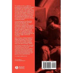 Problem of Evil als Buch von Larrimore